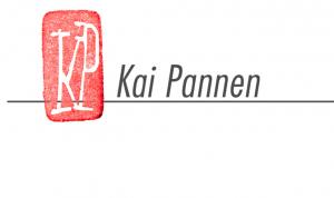 Kai Pannen Buchautor und Illustrator
